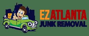 Junk Removal XXX